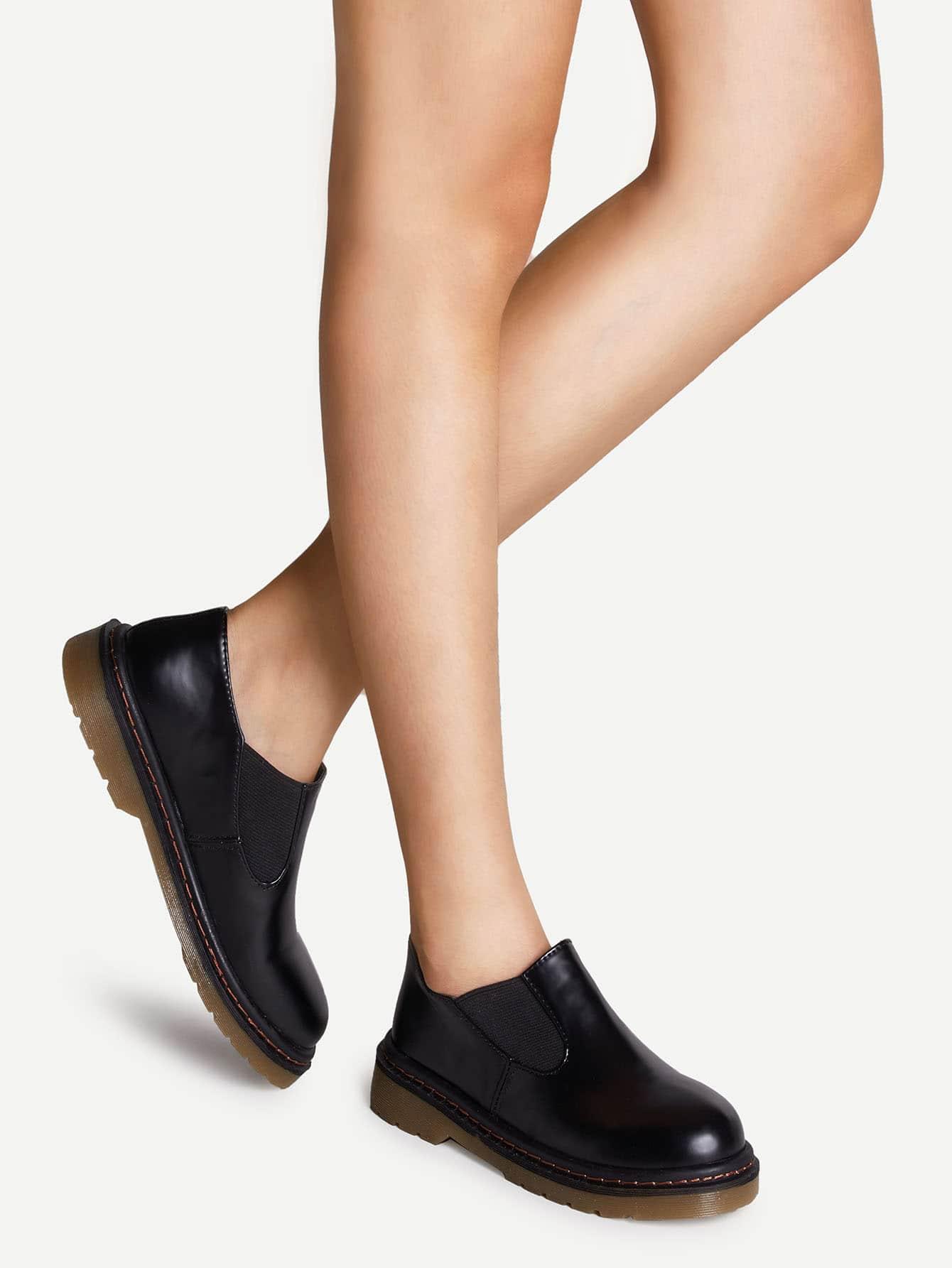 shoes160831805_2
