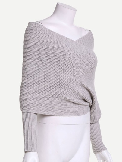 sweater160812706_1