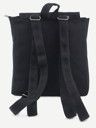 bag160803314_1