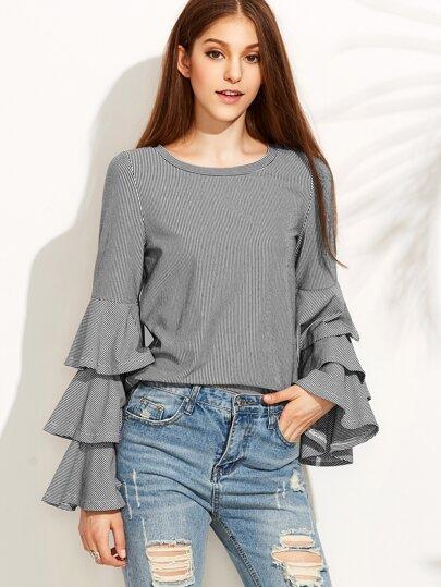 blouse160809701_1