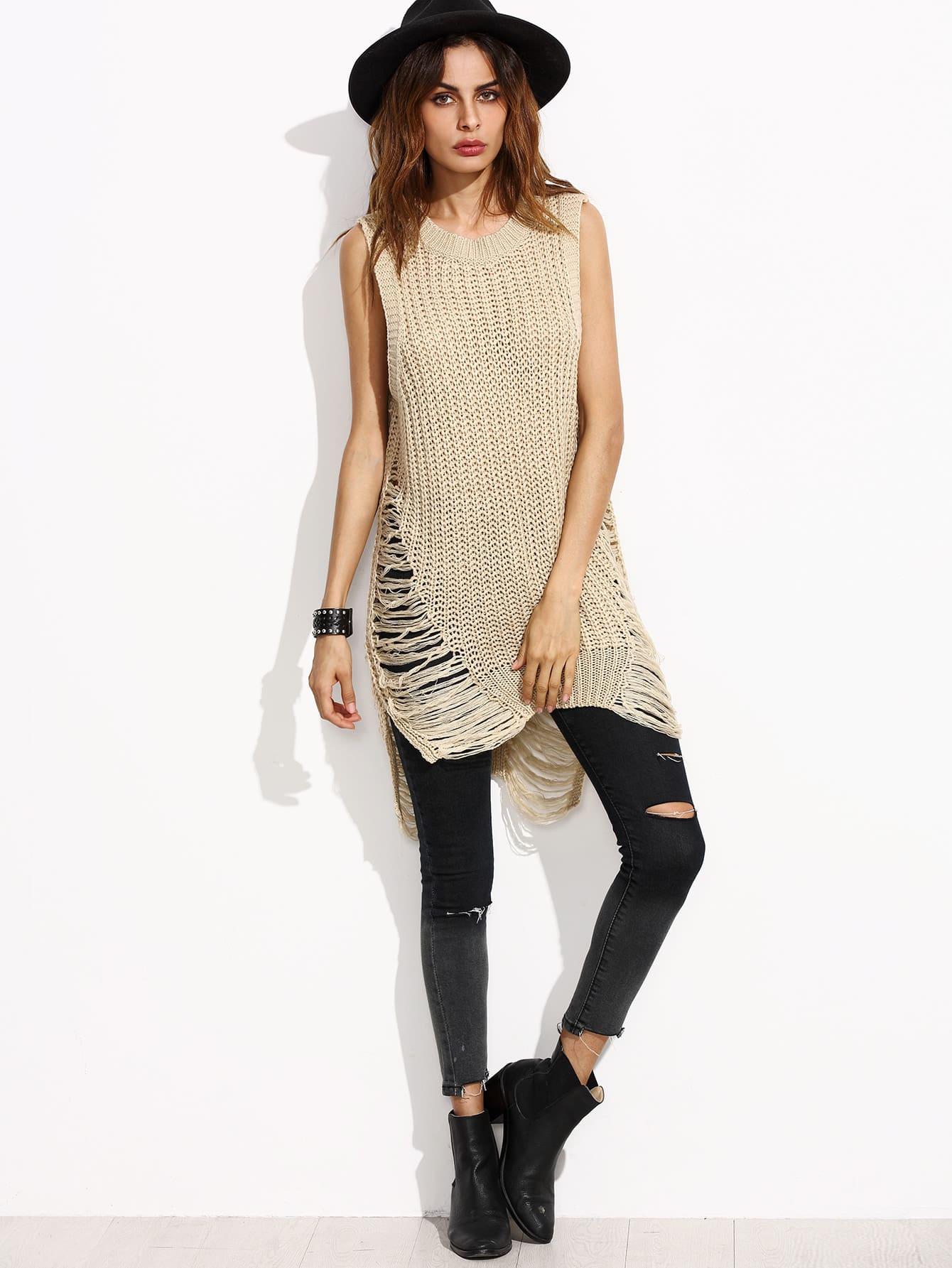 sweater160829452_2