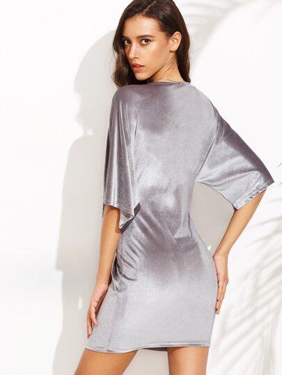 dress160803710_3