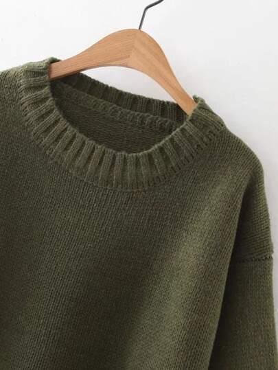 sweater160815214_1
