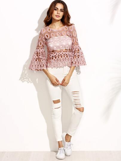 blouse160831504_1