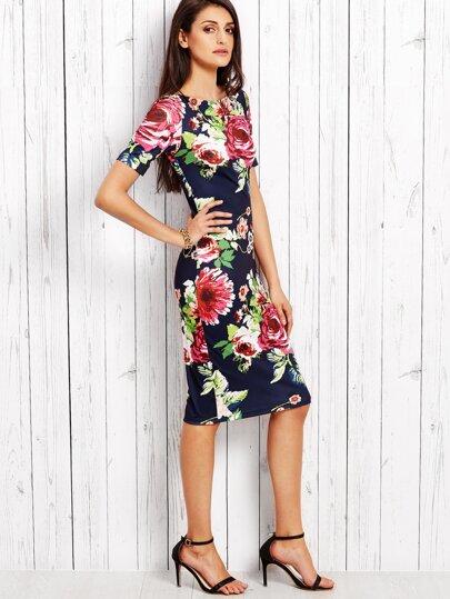 dress160824503_1
