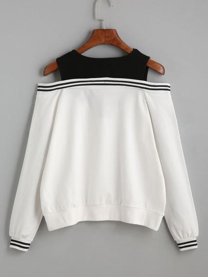 sweatshirt160812021_1