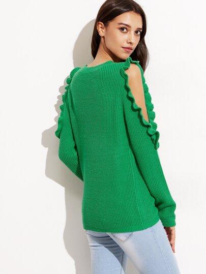 sweater160825707_1
