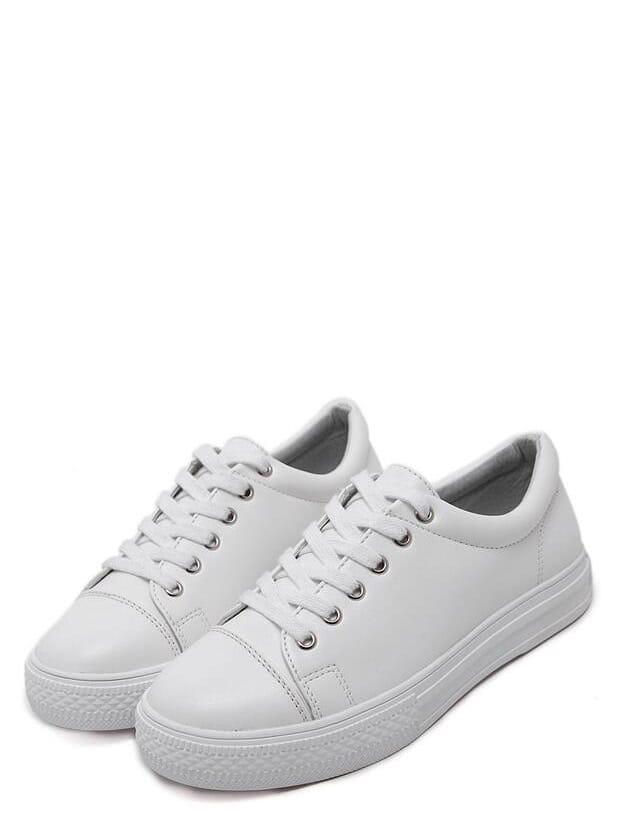 shoes160812813_2