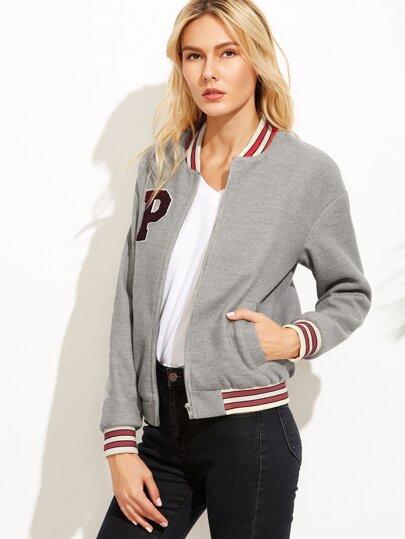 jacket160824703_1