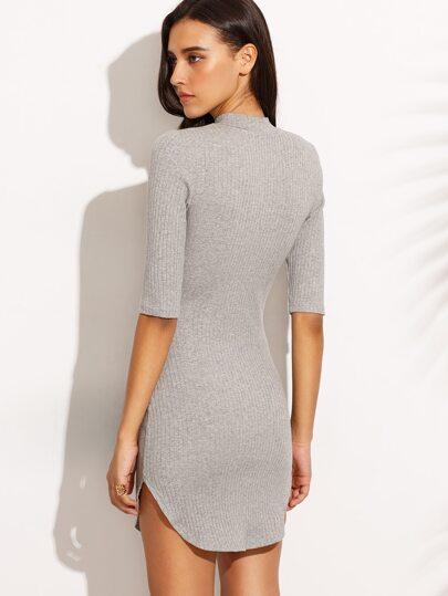 dress160805720_3
