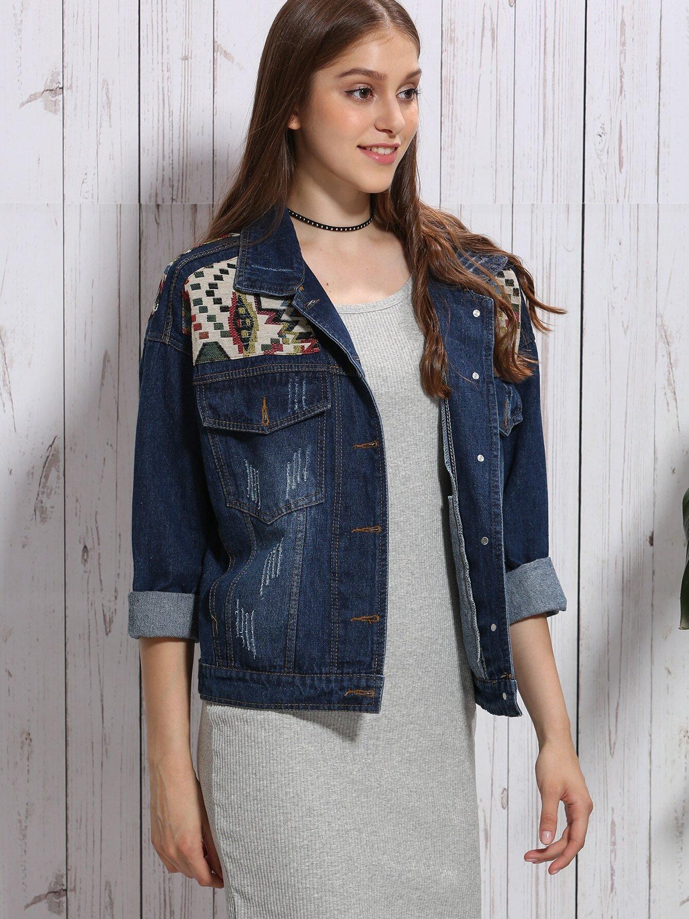 jacket160727101_1