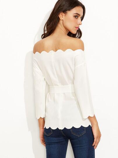 blouse160815701_1