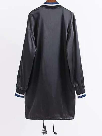 jacket160818201_1