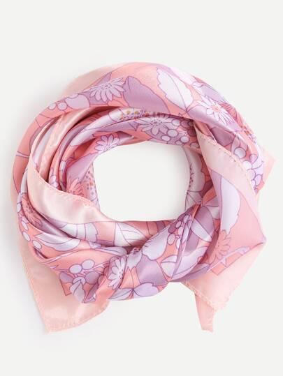scarf160827303_1