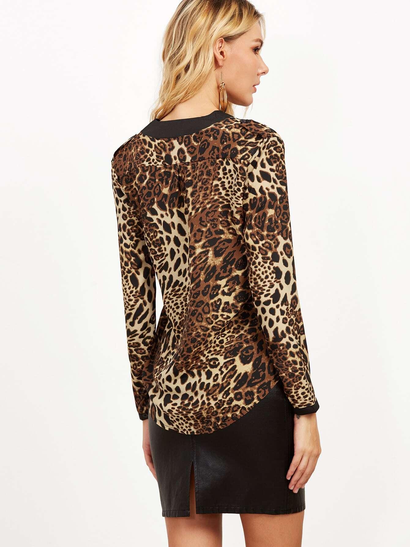 blouse160921102_2