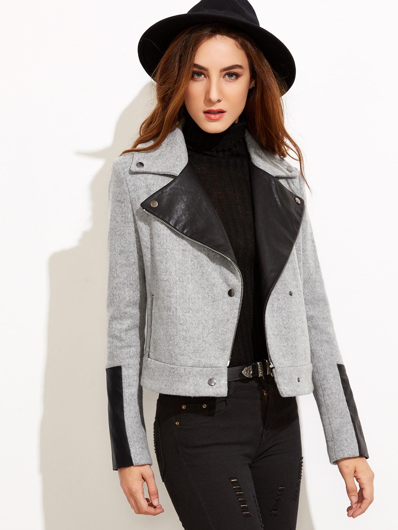 jacket160912501_2