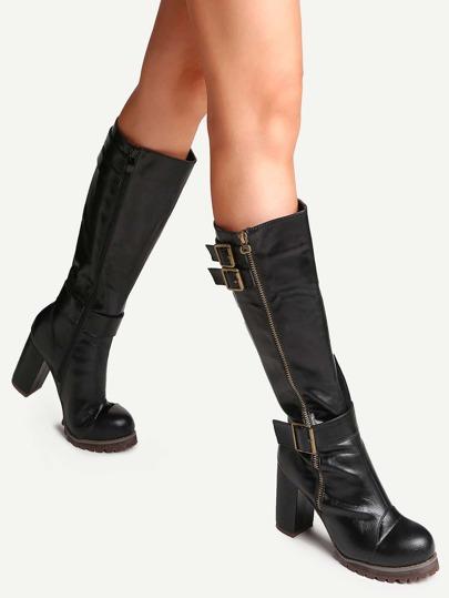 shoes160930801_1