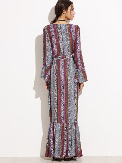 dress160901104_1