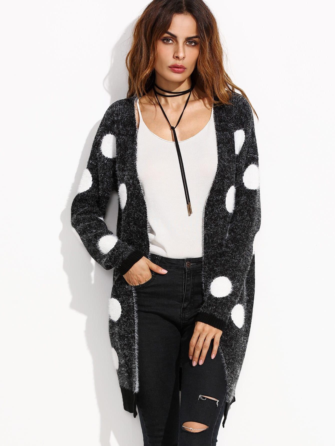 sweater160915403_2