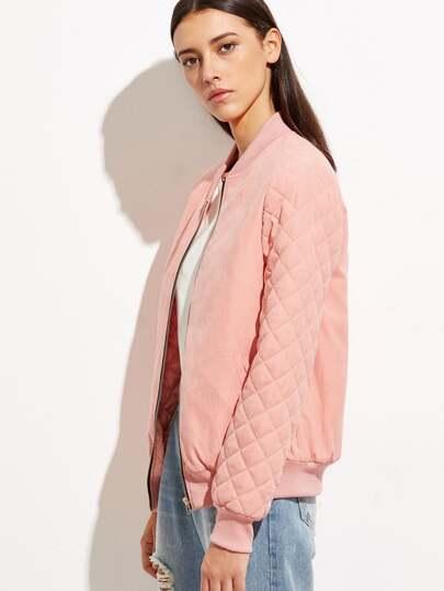 jacket160928702_1