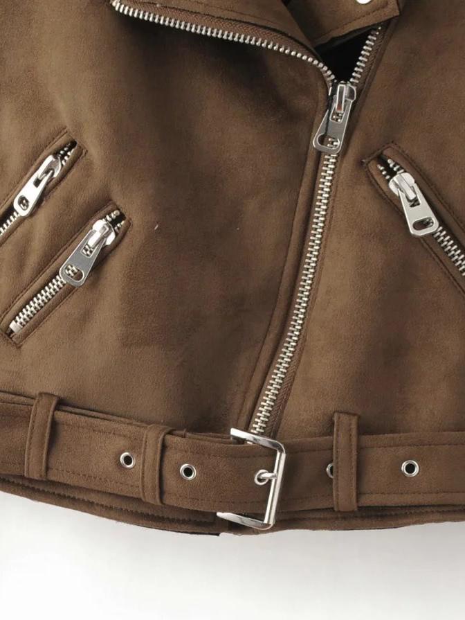 jacket161006201_2