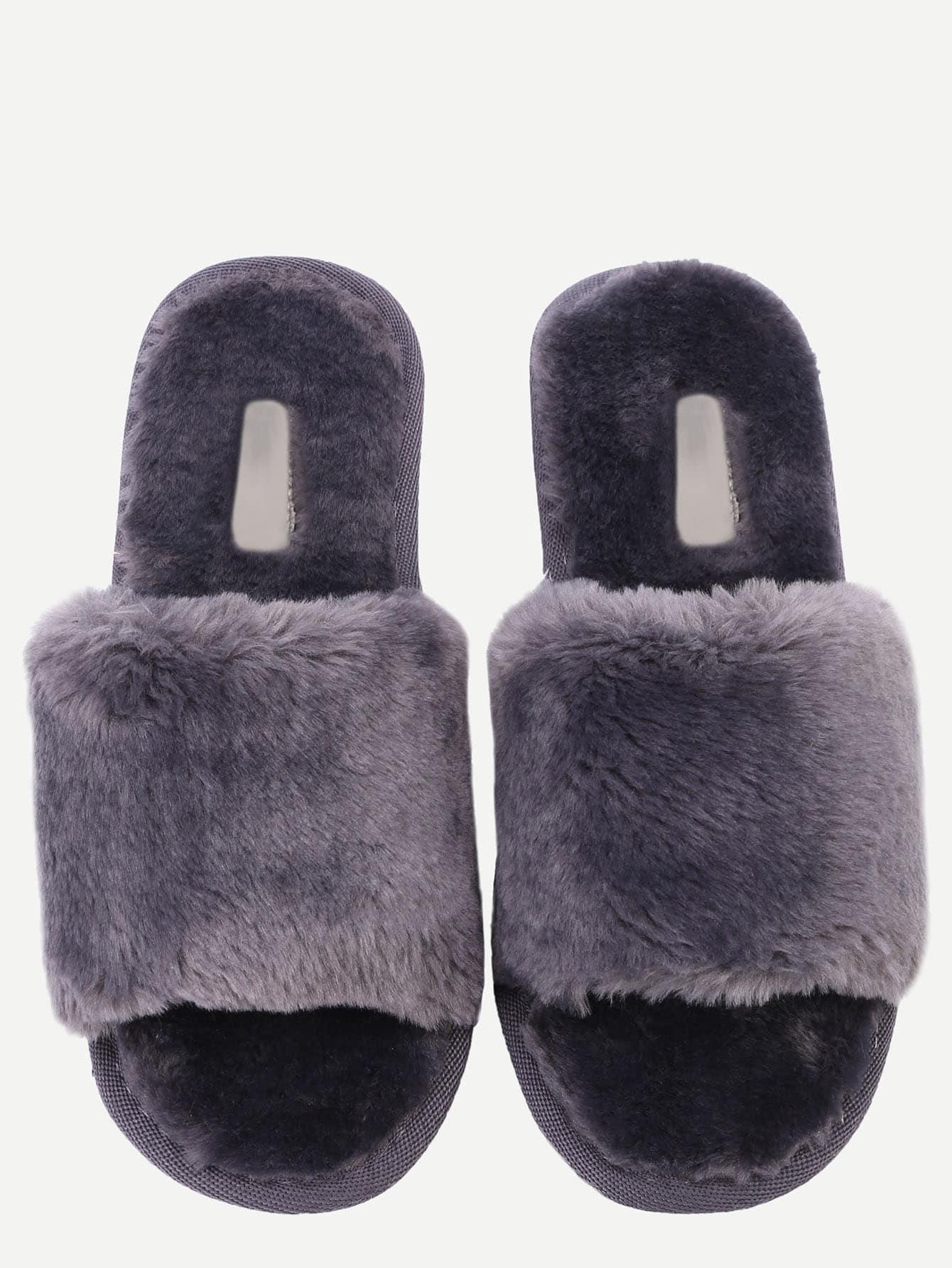 shoes160916801_2