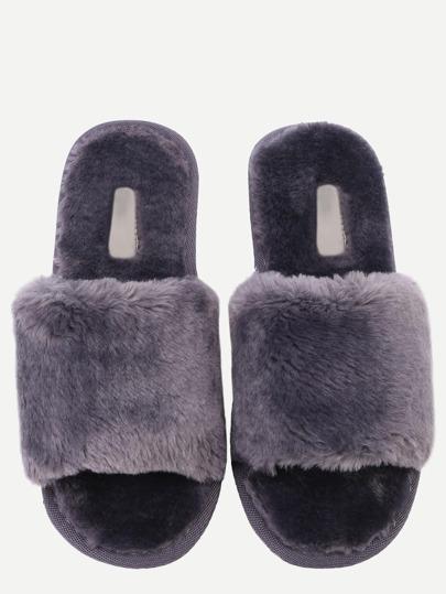 shoes160916801_1