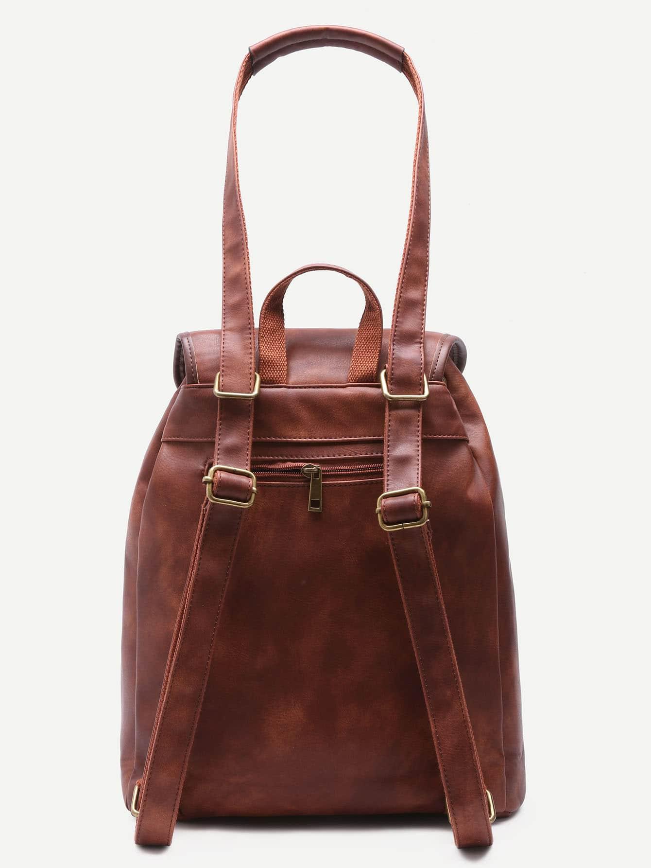 bag160927904_2