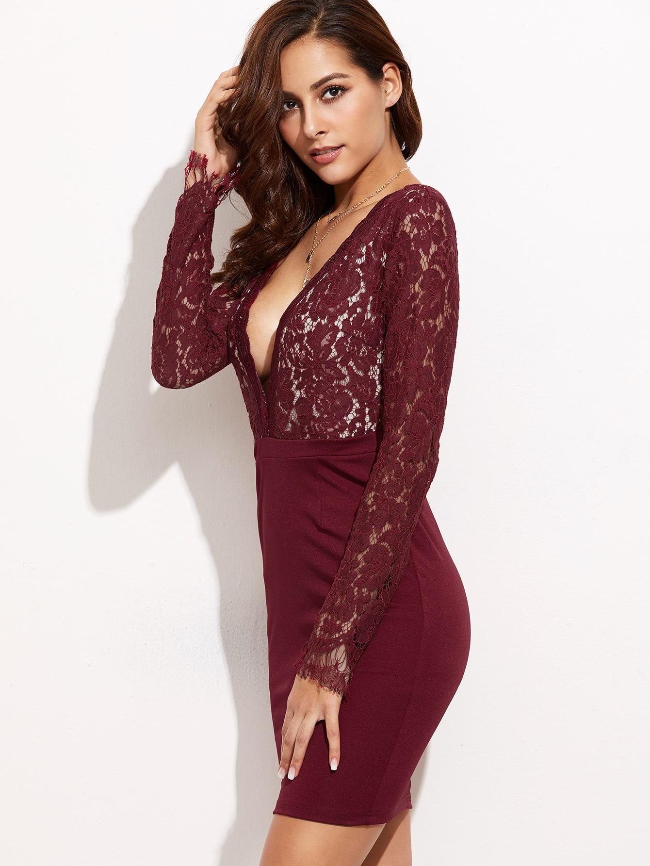 dress160929704_2
