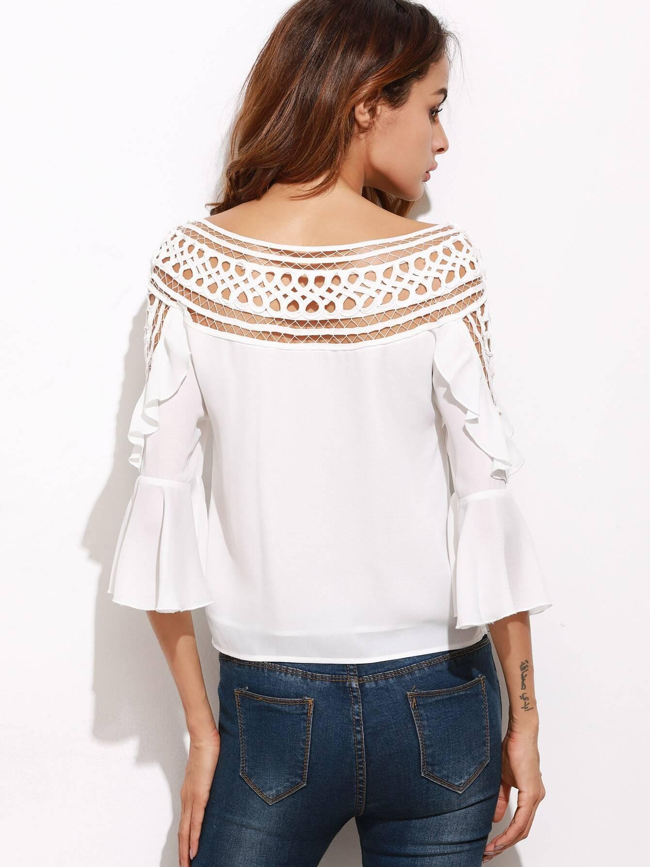 blouse160922703_2