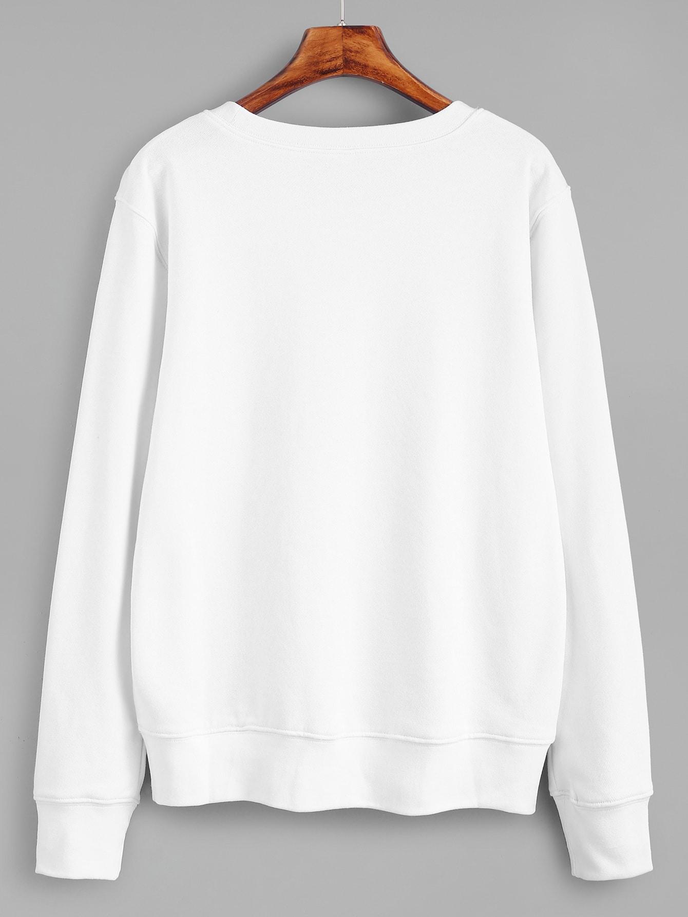 sweatshirt160926302_2