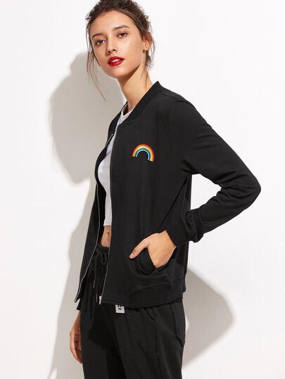 jacket160913301_1