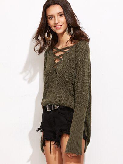 sweater160906455_1