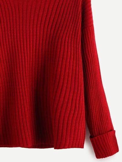 sweater160929455_1