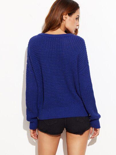 sweater160901457_1