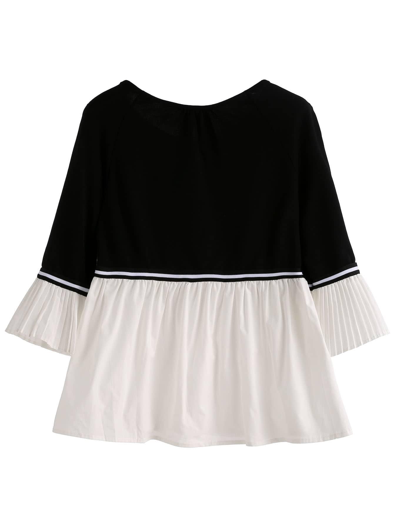 blouse160906021_2