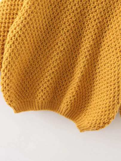 sweater160920232_1