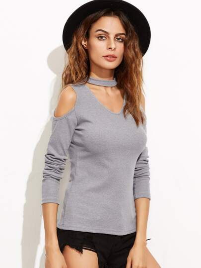 sweater160919105_1