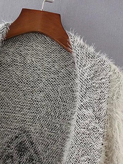 sweater161003209_2