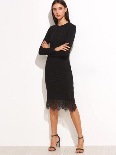 dress160913702_1