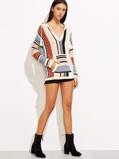 sweater160923401_1
