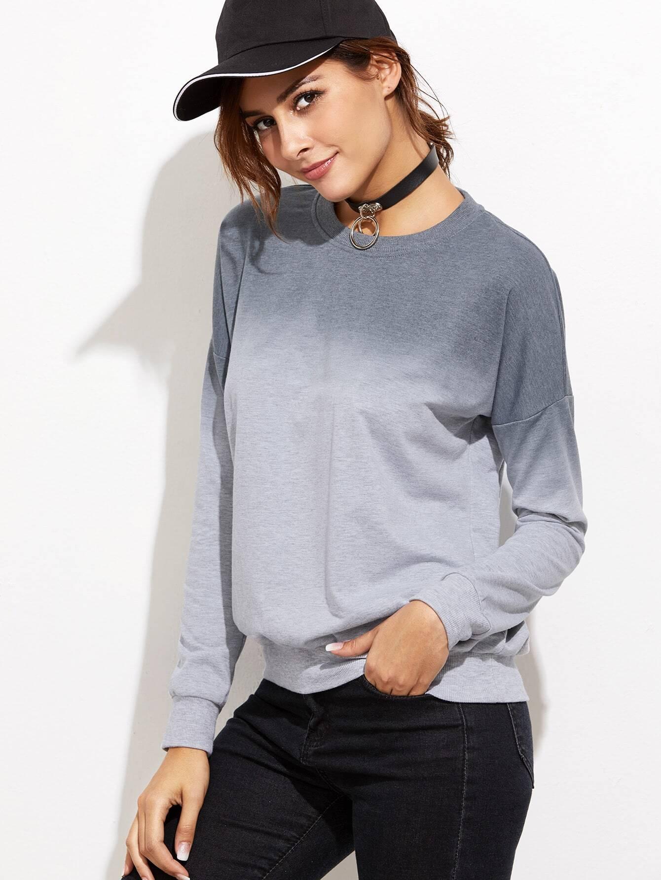 sweatshirt160929702_2