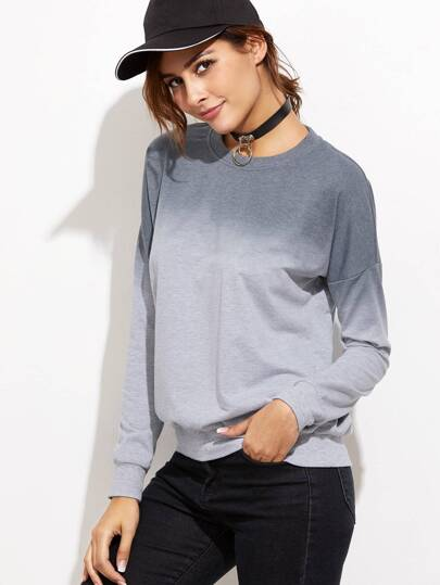sweatshirt160929702_1