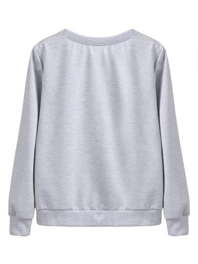 sweatshirt160913105_1