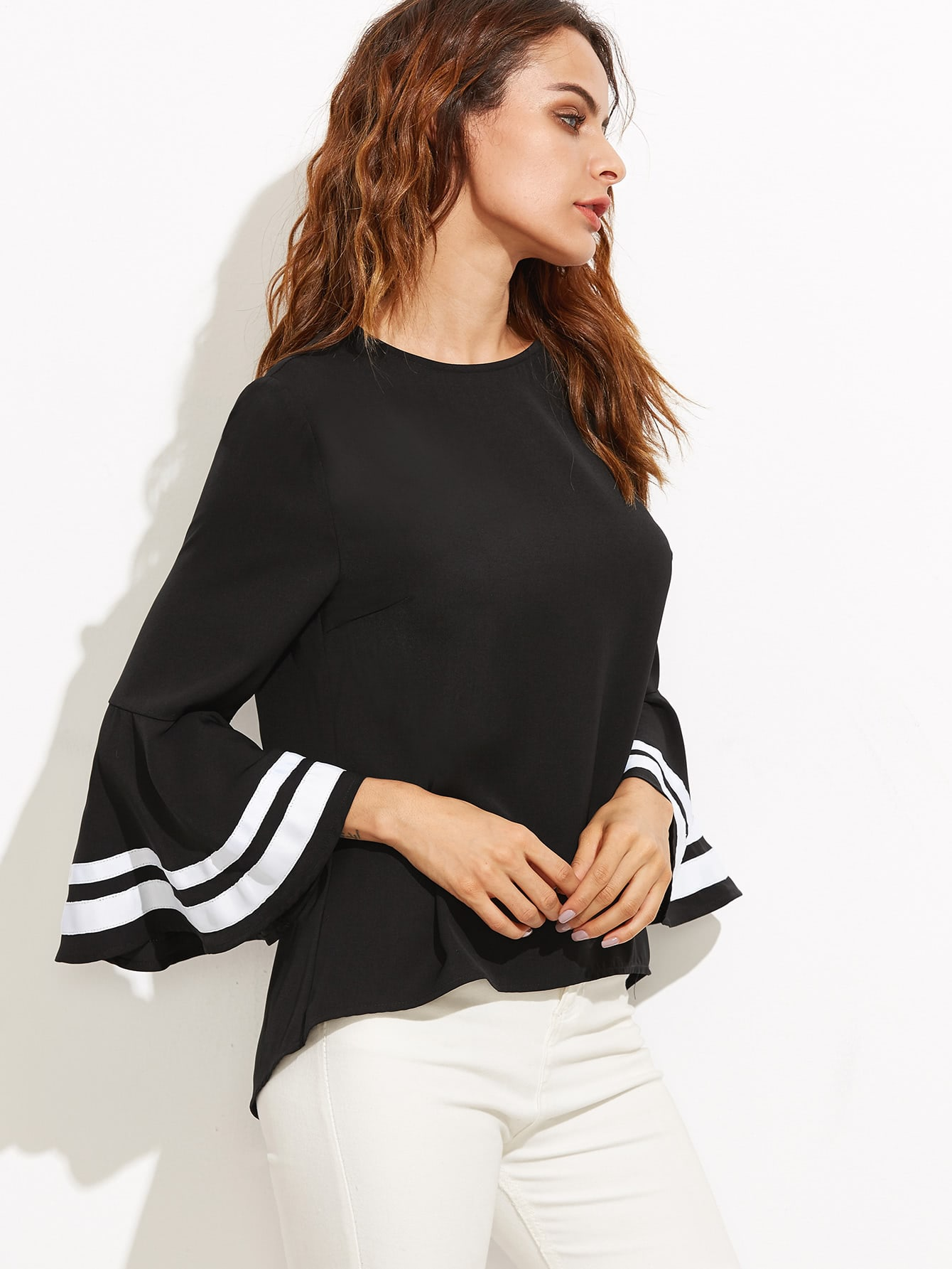 blouse160922702_2