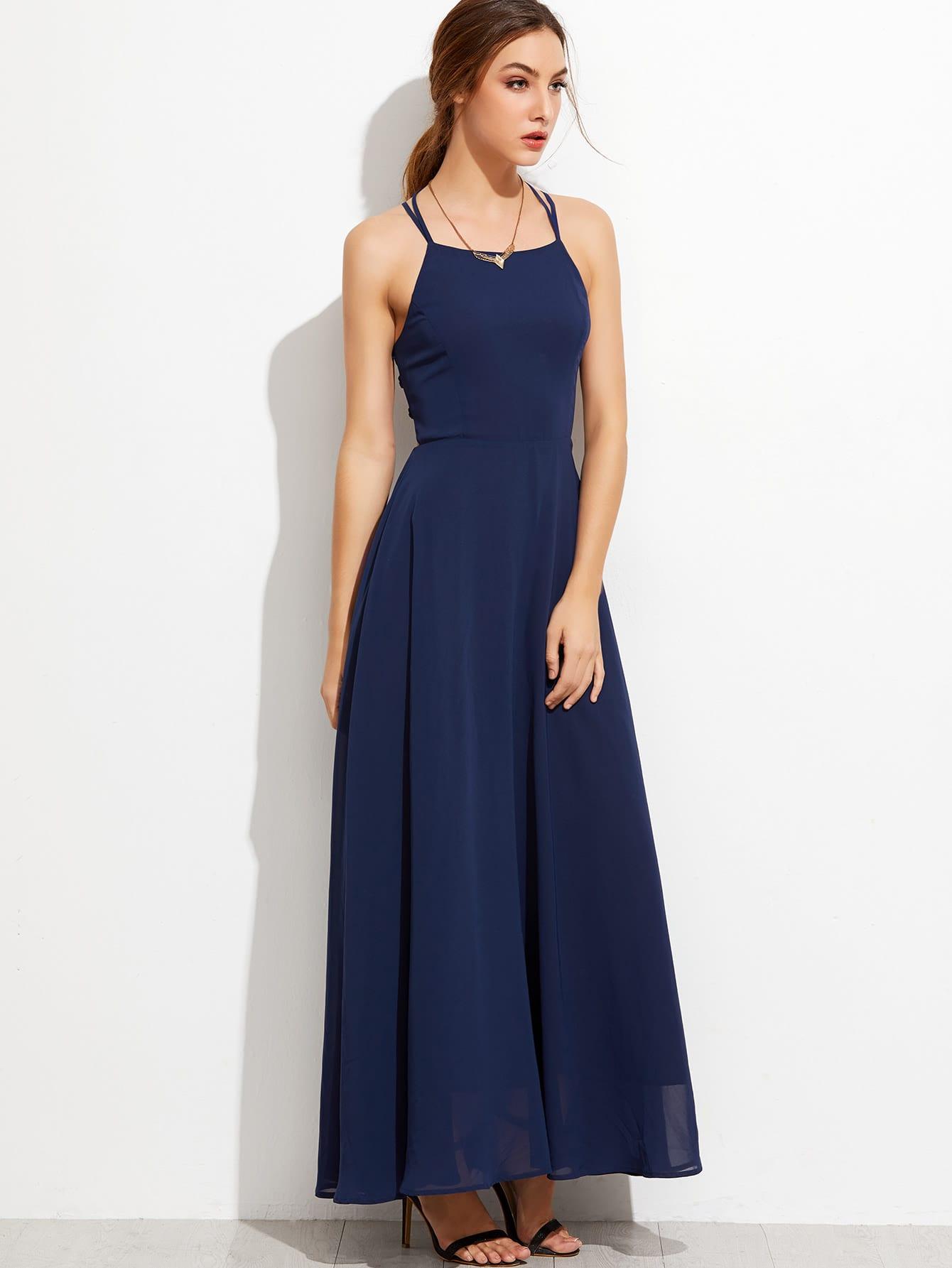 dress160928702_2