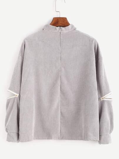 blouse160923002_1