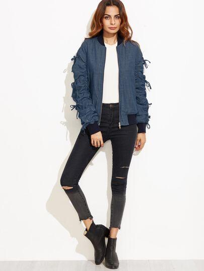 jacket160902701_1