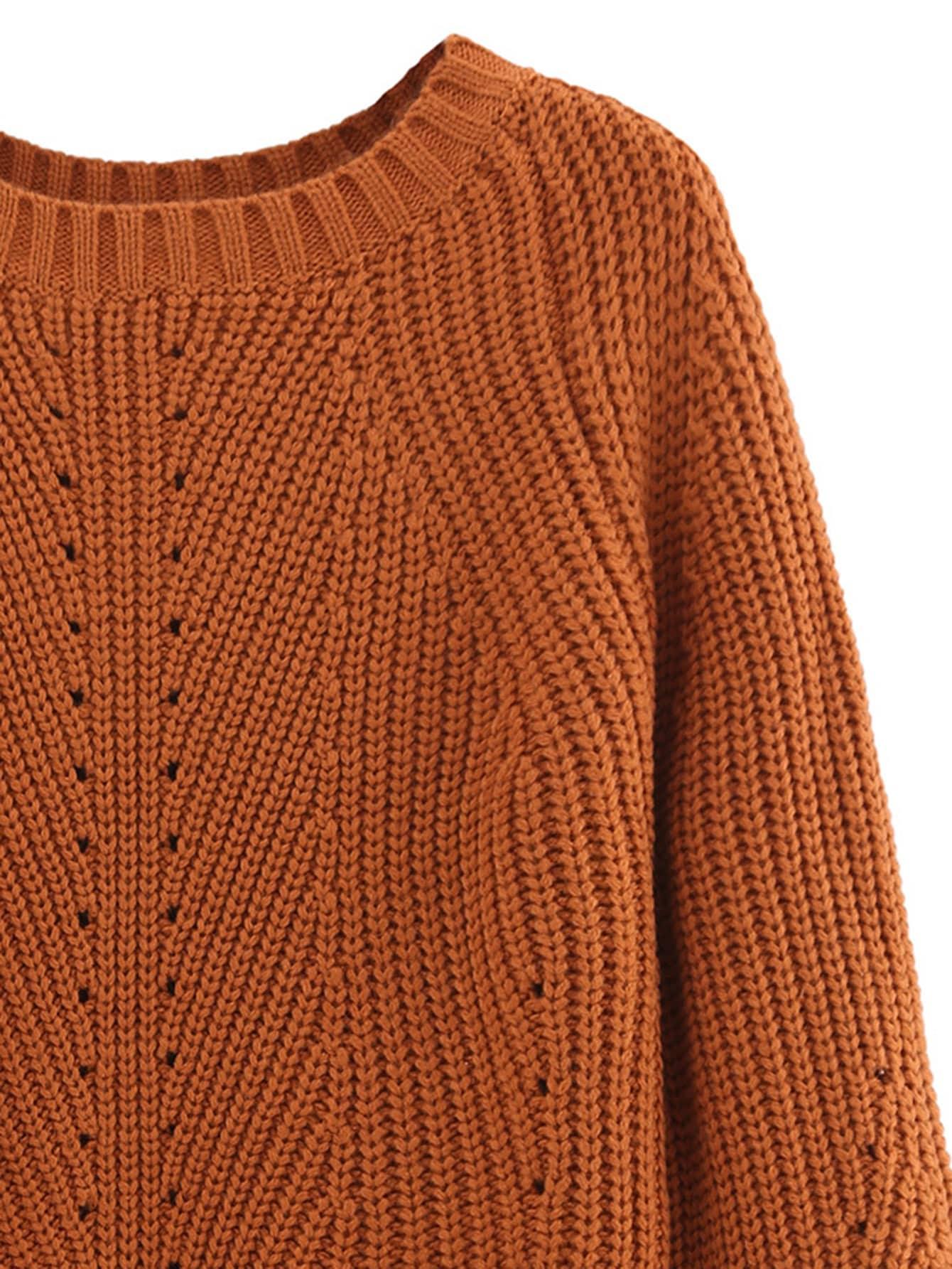 sweater160915005_2