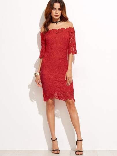 dress160915501_1